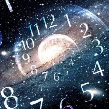 Conoce a fondo tu personalidad usando la Numerologia