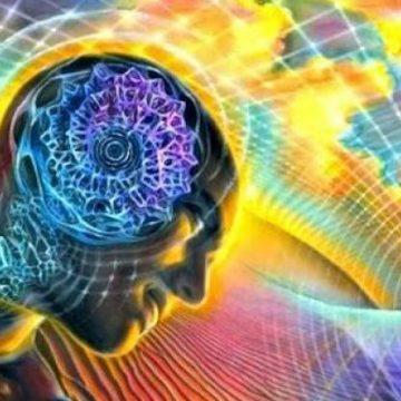 El poder de la mente y la ayuda de los astros pueden mejorar tu vida