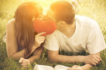 Los secretos de Libra en el amor