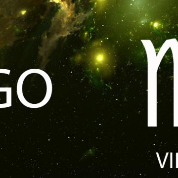 Descubriendo el Horóscopo Virgo