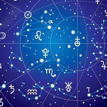 ¿Qué es una Cúspide? Dualidad en el signo solar