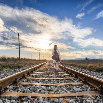 Los signos y la soledad – Parte I