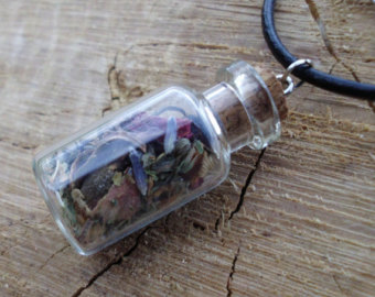 Amuletos y talismanes de la suerte para aries - Que hacer para tener suerte ...