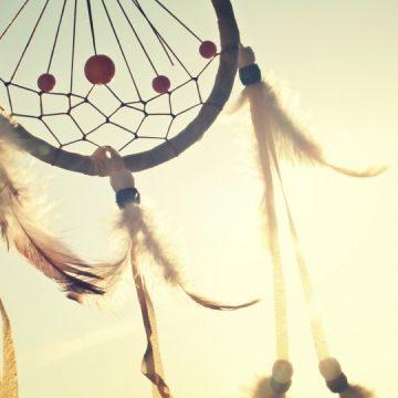 Los mejores amuletos y talismanes para Aries