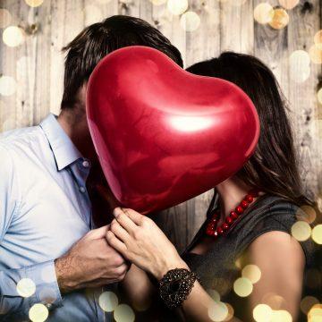 Lo bueno y lo malo de cada signo en el amor.