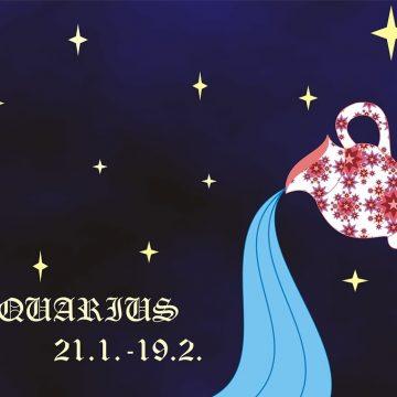 Horóscopo de Hoy Acuario: Cómo acceder a él