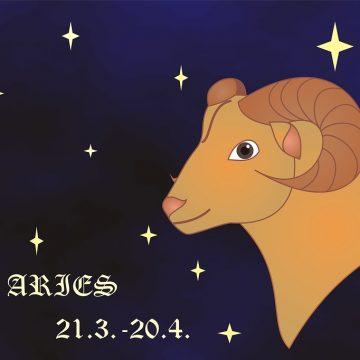 Aries hoy: Horóscopo, consejos y recomendaciones