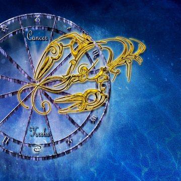 El Horóscopo Cáncer y sus rasgos principales