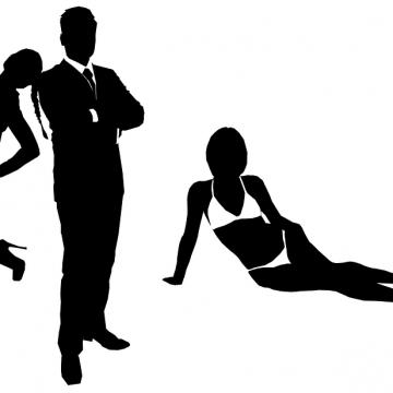 Ranking de infidelidad zodiacal Parte II