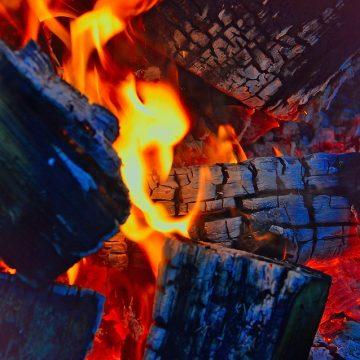 Semejanzas y diferencias entre los signos de Fuego