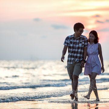 6 claves para entender la forma de amar de Piscis