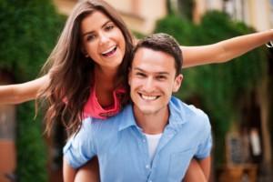 habitos-parejas-felices-2