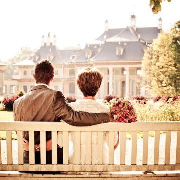 Signos zodiacales ideales para una relación estable