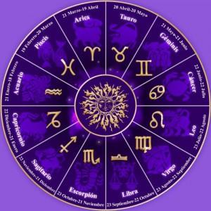 Horoscopos-2