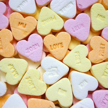 Lo que debes saber de Capricornio en el amor