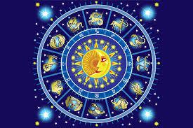 Lo m s atractivo de tu signo del zod aco - Primer signo del zodiaco ...