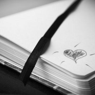 Tauro y el amor