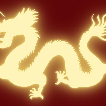 Conoce más sobre la Astrología China