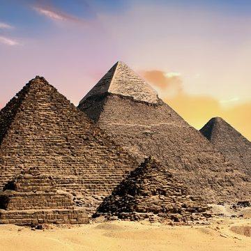 Descubriendo el Horóscopo Egipcio