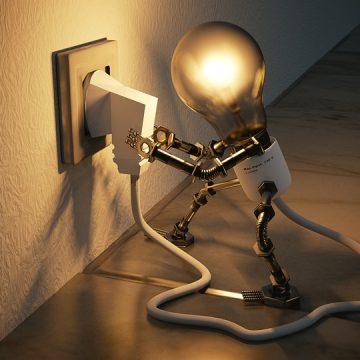 Consejos para potenciar la energía escorpiana