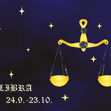 Ventajas de acceder al Horoscopo Diario de Libra