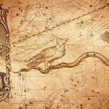 Descubriendo el horóscopo Maya, Chino y Celta