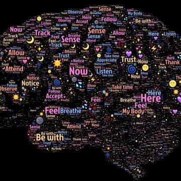 Consejos para elevar el poder de tu mente