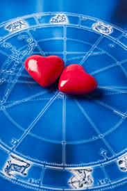 Cómo aprovechar la astrología a tu favor y mejorar tu suerte en el amor