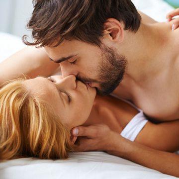 Que importancia le da al sexo cada signo zodiacal
