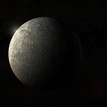 El lado oscuro de tu signo zodiacal