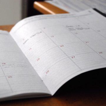 Los signos zodiacales y sus fechas