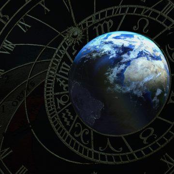 Consulta ahora tu Horóscopo del Mes