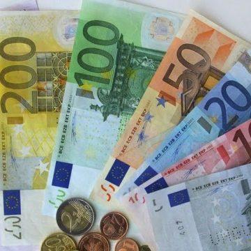 Los signos más hábiles para ganar dinero