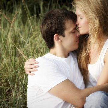 La mejor y la peor pareja para cada signo