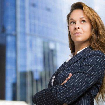 Las mujeres más emprendedoras del zodiaco