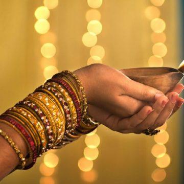 Conoce el Horóscopo Jyotish o hindú