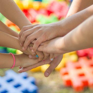 Géminis en la familia, el amor y la amistad