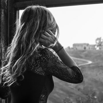 Mujer Tauro: Cómo es y cómo piensa