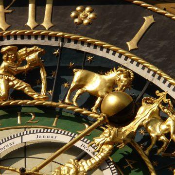 Signos del Zodiaco – Compatibilidad, fechas y características