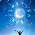 Signos opuestos del zodiaco